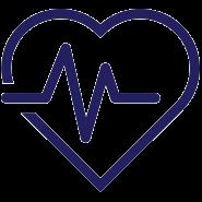 نوار قلب و ارزیابی سلامت شغلی