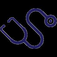 سلامت شغلی و آزمایشات طب کار