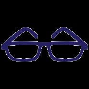 معاینات بینایی و چشم در طب کار