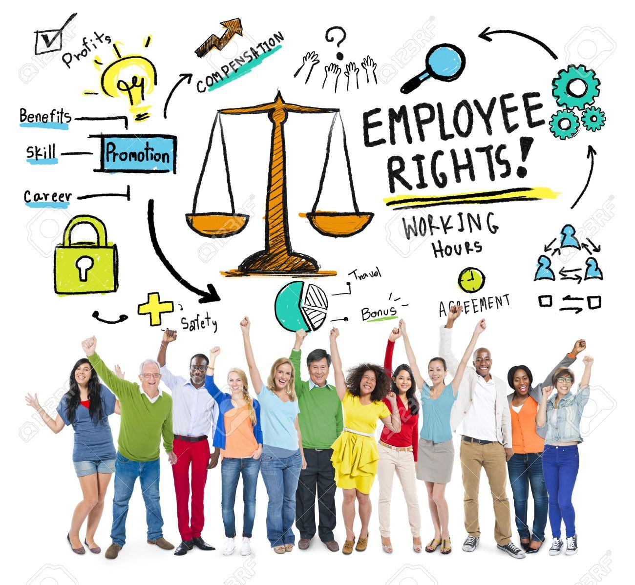 طب کار تامین اجتماعی, طب کار و قانون تامین اجتماعی