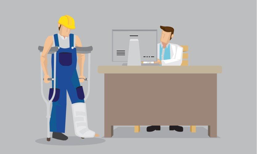 معاینات طب کار, طب کار و ماده 85 قانون کار